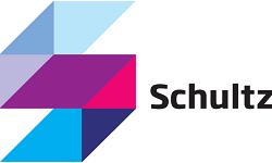 Schultzlogo
