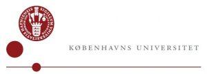 Københavns Universitets logo